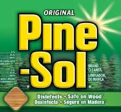 2009 Pine-Sol Image