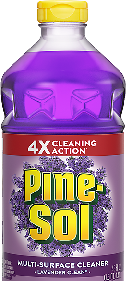 How To Clean A Bathroom Pine Sol 174