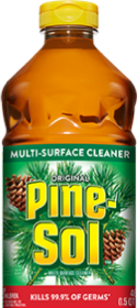 original-pine-cleaner
