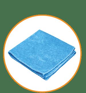 microfiber-cloth