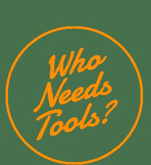 who-needs
