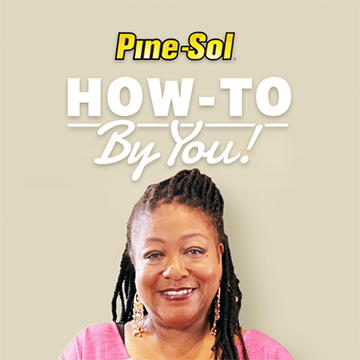 How To Clean Outdoor Cushions Pine Sol 174