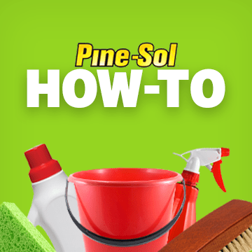 Can You Use Pine Sol On Tile Floors Walesfootprint Org
