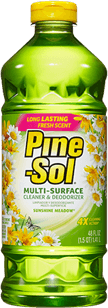 Coupons Offers Deals Amp Promotions Pine Sol 174