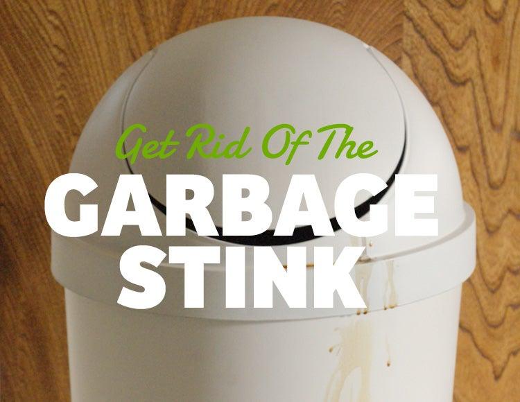 mobile-garbage-stink