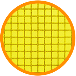 CERAMIC TILE<br />&nbsp;