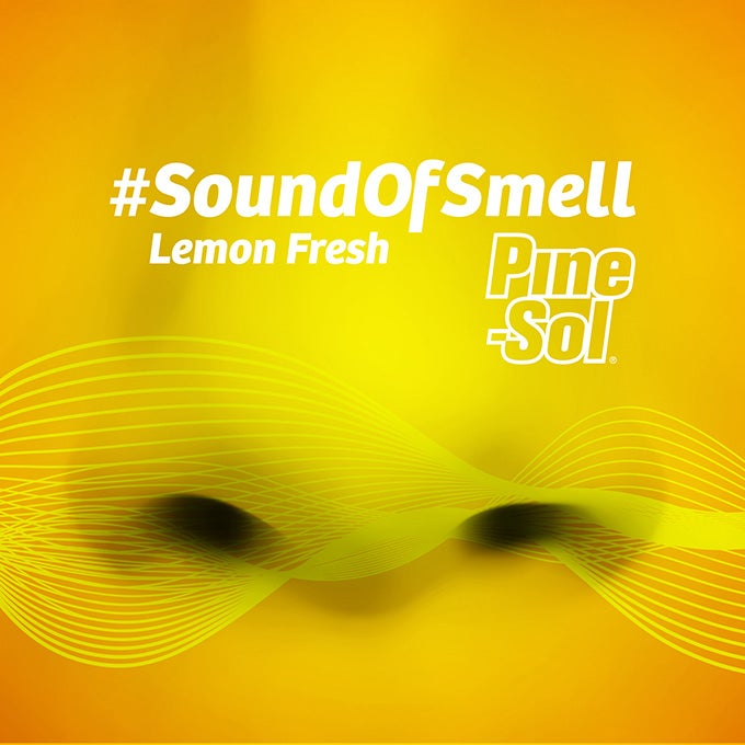 lemon-fresh Playlist